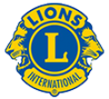 cropped-Lions-International-transp.png
